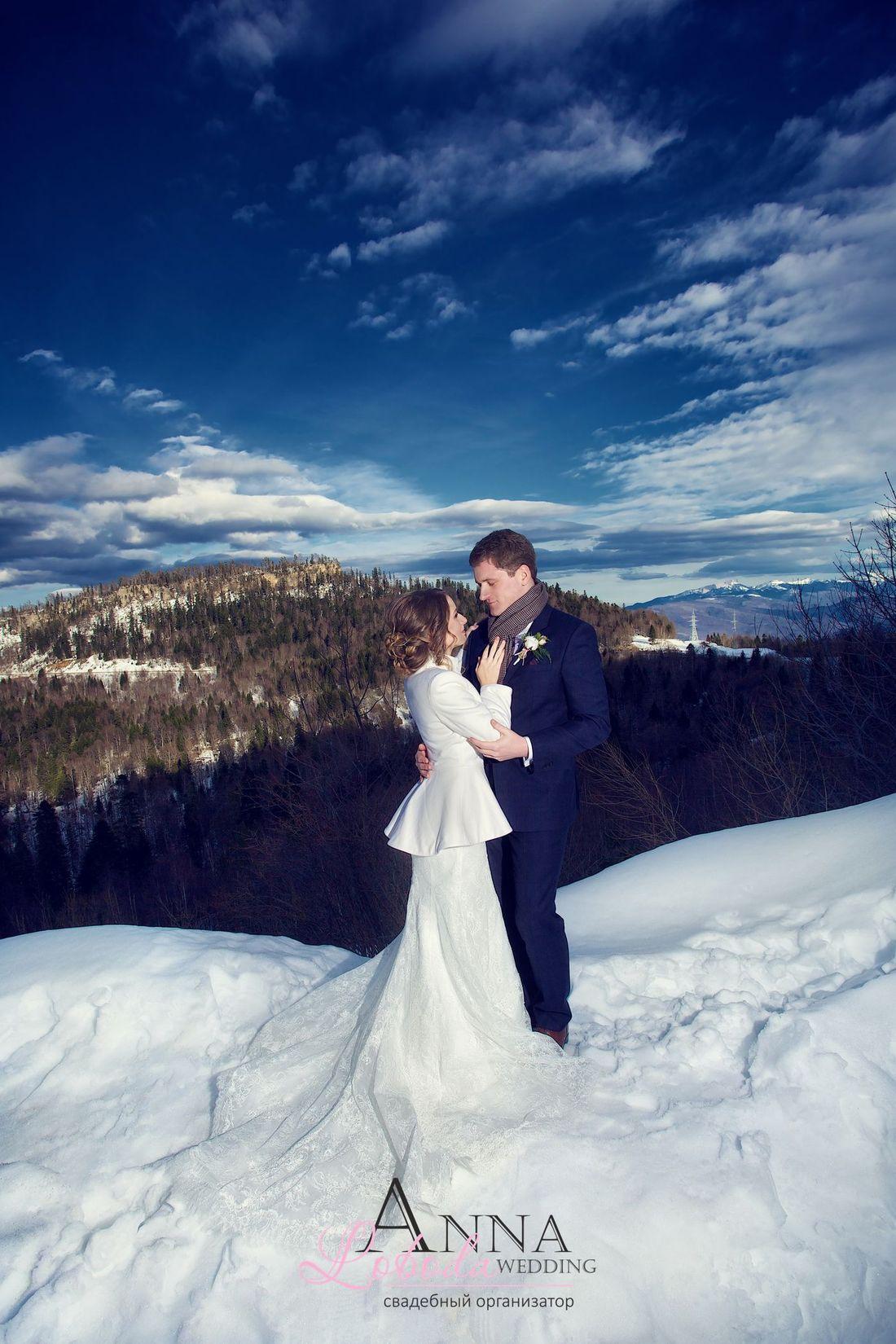 Фото свадьбы александра легкова
